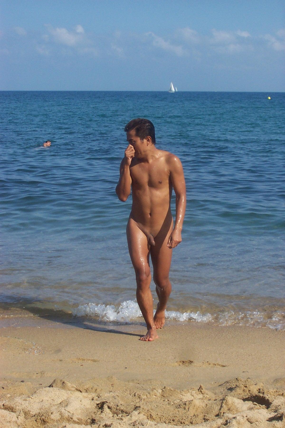 Naked Girls Bali